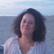 Consultatie met helderziende Esther uit Limburg