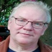 Consultatie met helderziende Johannes uit Limburg