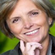 Consultatie met helderziende Karine uit Limburg