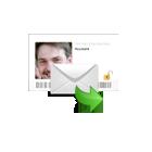 E-mailconsultatie met helderziende Sonja uit Limburg